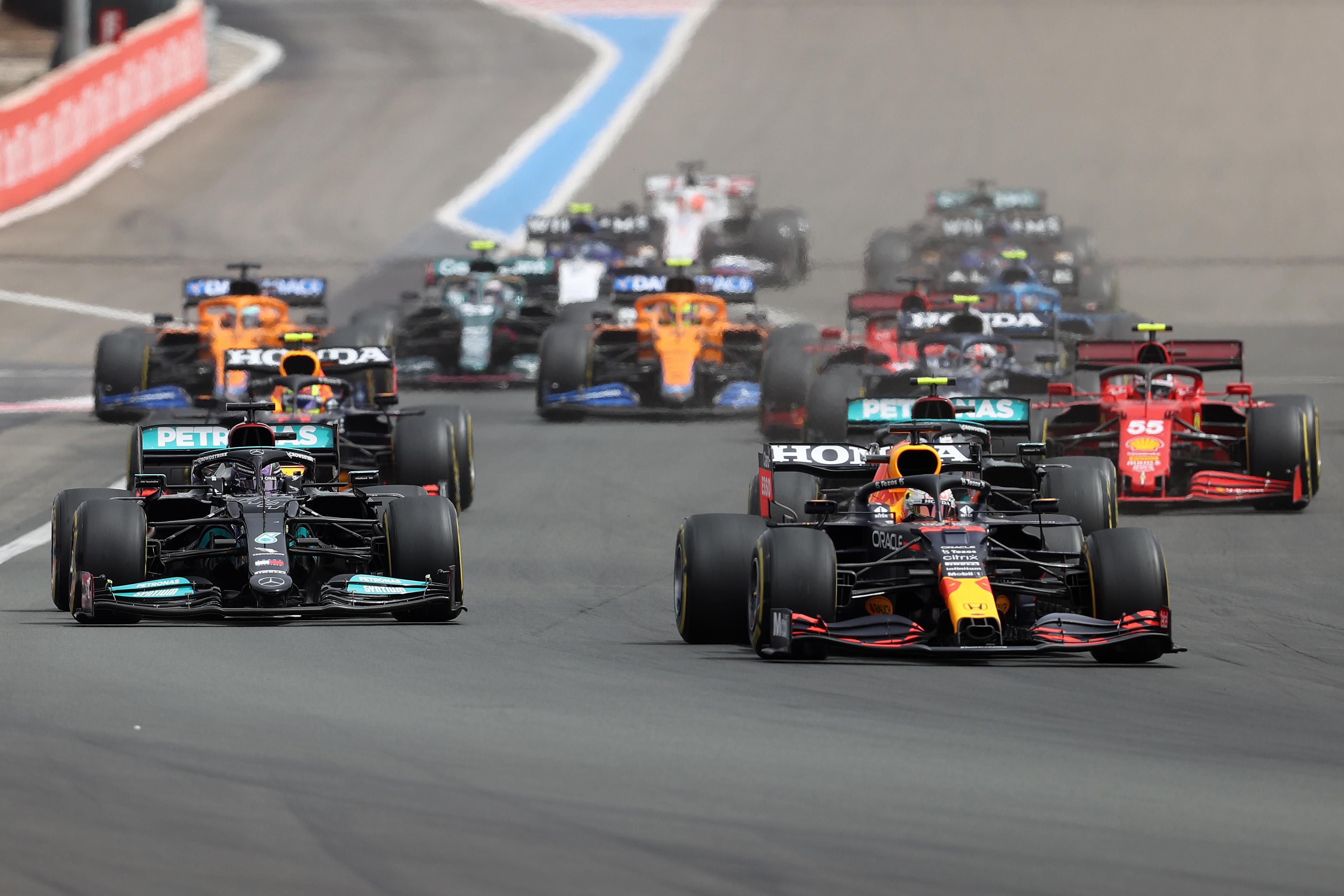 F1<a href=